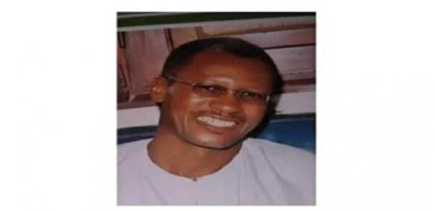 Thiès : Le principal Sadiouka Mbodj retrouvé à Touba