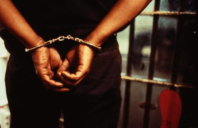 Tribunal de Thiès : Deux agents écroués pour une arnaque de 30 millions Fcfa