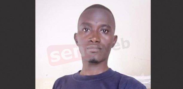 Sédhiou : Sa mère décède, il se jette dans un puits