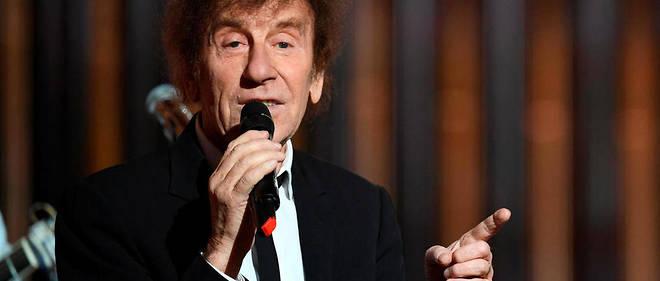 Victoires de la musique : Alain Souchon remporte le prix du meilleur album Philippe Katerine a, lui, été sacré « artiste masculin » aux 35es Victoires de la musique, sur la lancée de son album « Confessions » sorti cet automne.