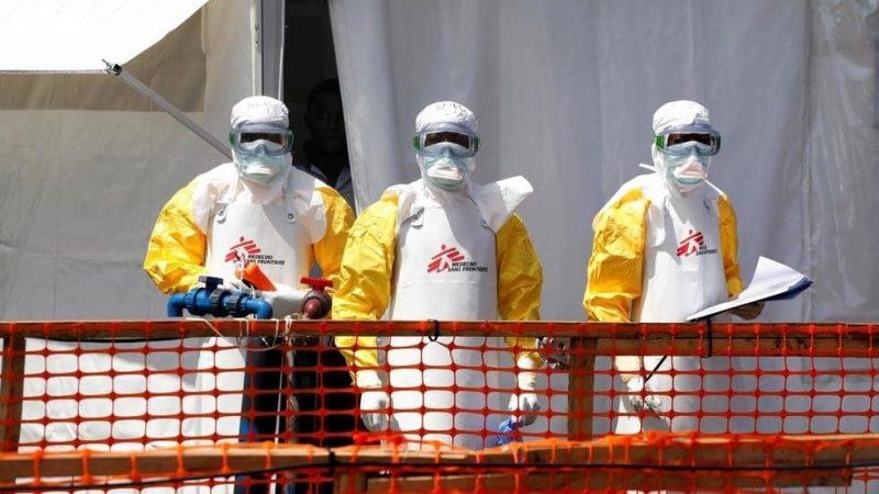 Coronavirus : les étudiants sénégalais de Wuhan se portent bien, mais veulent toujours leur rapatriement