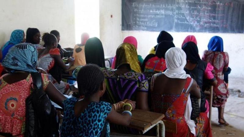 Viols et abus sexuels sur les enfants : Human Rights Watch vilipende le Sénégal devant l'Onu