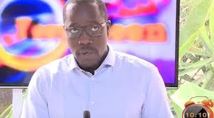 Revue de presse Rfm avec  Mamadou Mohamet Ndiaye,du Vendredi 21 Février 2020 en (wolof)