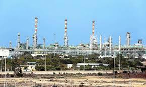 Mustafa Sanalla : « Le blocage du pétrole est un désastre pour la Libye »