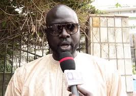 Incident aux funérailles de Lamine Koïta à Fatick : le député Fada Guene donne sa version des faits