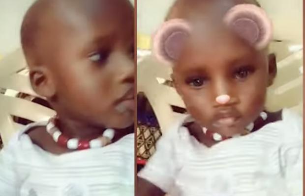Négligence médicale : Décès tragique de Moustapha Ndiaye (2 ans) suite à deux mauvaises opérations