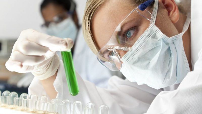 Des scientifiques américains ont terminé un vaccin contre le coronavirus, selon une société de génie génétique basée au Texas