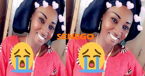 Drame à Touba : Astou Lô décède à cause d'un « garabu Wolof « (audio)