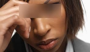 Aïda Coly, 16 ans: «Ma mère me contraignait à coucher avec des hommes pour un bol de riz