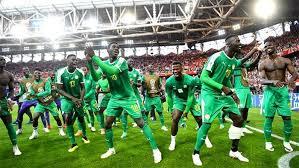 Classement FIFA : Le Sénégal toujours Roi d'Afrique (photos)