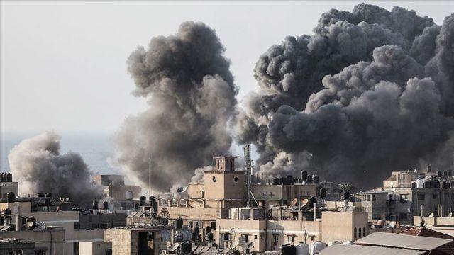 Tripoli suspend les pourparlers de paix après «les violations» du camp Haftar
