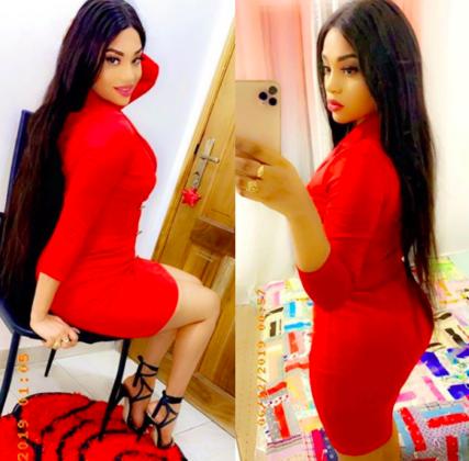 Ces nouvelles photos de Léna Gueye, ex femme de Balla Gaye hantent le sommeil des hommes