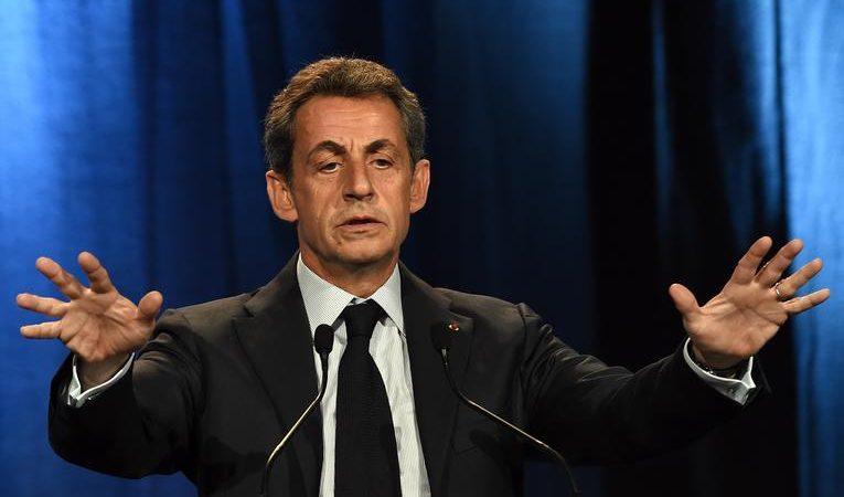 International Nicolas Sarkozy de nouveau mis en examen dans l'enquête sur les financements libyens