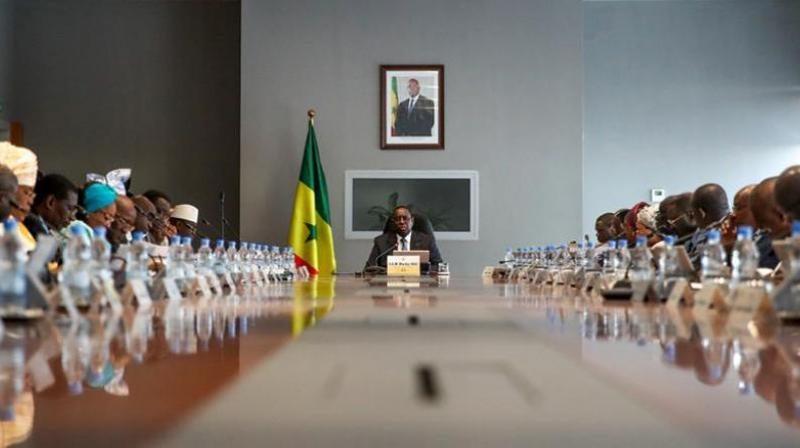 Sénégal : Les détails du budget 2021