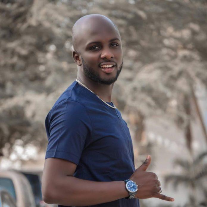 Urgent -Annoncé sur le départ de GFM : Abba brise enfin le silence…