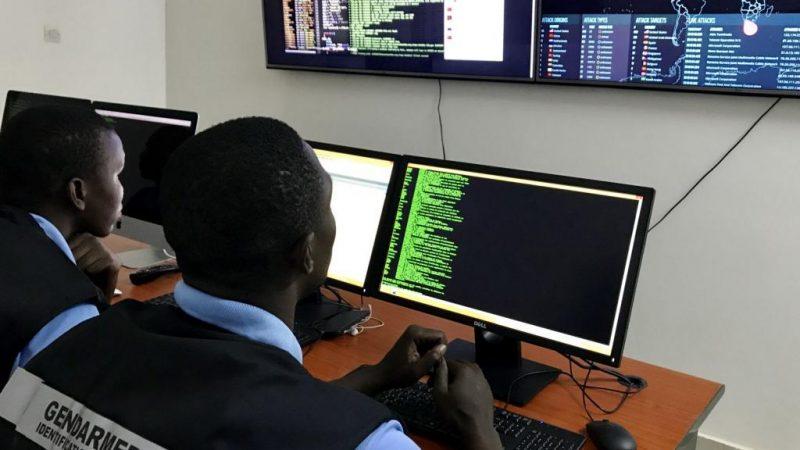 Cybercriminalité : Le Sénégal, 5e pays le plus touché en Afrique