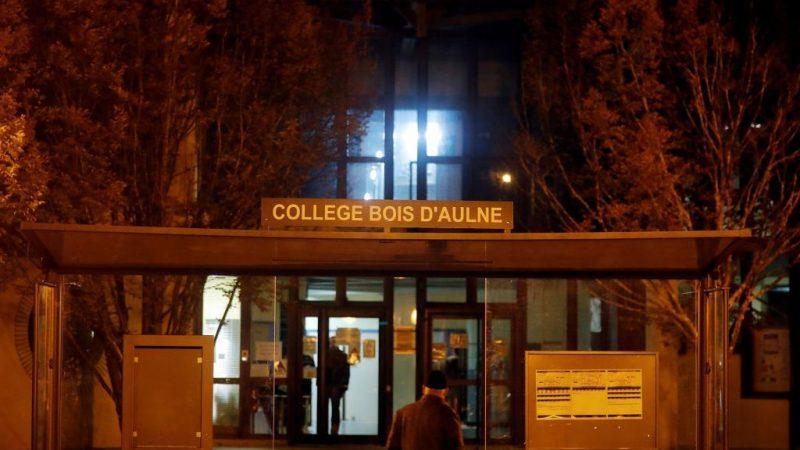 Professeur décapité en région parisienne: ce que l'on sait de l'attaque terroriste