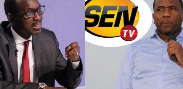 Après les mises en garde du Cnra, Sen Tv annonce le report du téléthon pour les familles de Terme Sud