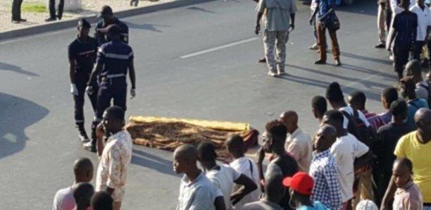 Faits-Divers Kaolack : Une jeune fille mortellement électrocutée à Ndiaffate