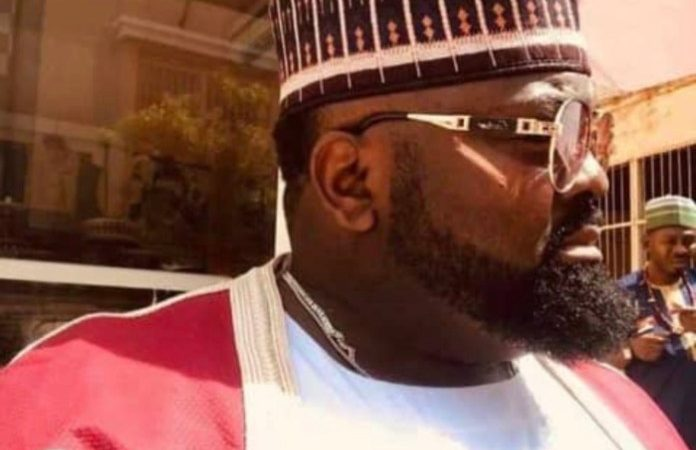 États-Unis : Le meurtrier du talibé d'imam Hassan Cissé arrêté