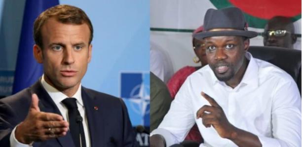 Ousmane Sonko : «La France institutionnelle agresse les valeurs de l'islam»