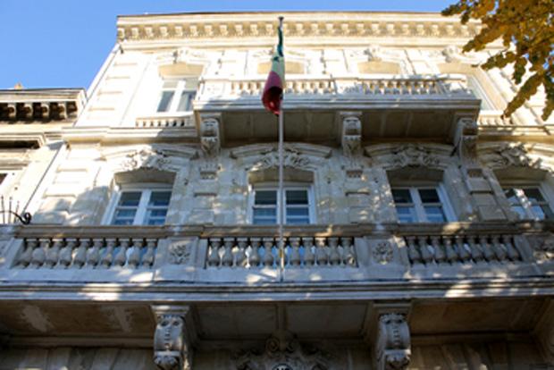 Milan : Internet coupé au Consulat général du Sénégal