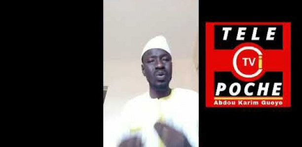 Annulation telethon DMEDIA : Karim Xrum Xam déverse sa colère sur l'armée