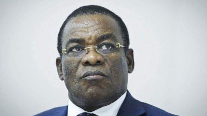 """Affi N'Guessan à Ouattara: """" Un peuple qui se lève est toujours une menace pour une dictature """""""