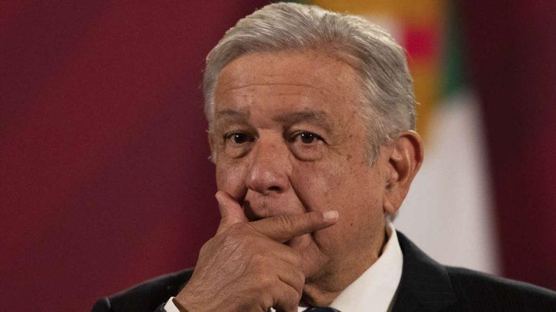Un ancien ministre de la Défense mexicain arrêté aux USA pour trafic de drogue