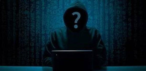 Cybersécurité : Le Sénégal, 5e pays le plus attaqué en Afrique