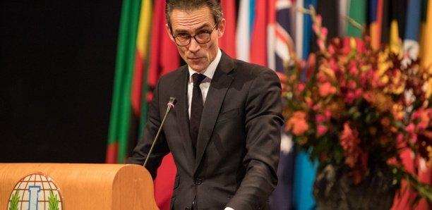 l'émigration clandestine : L'ambassadeur de la France insiste sur les projets de développement