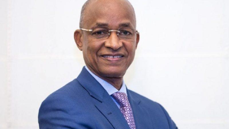 Présidentielle en Guinée : Cellou Dalein Diallo, un technocrate passé à la politique