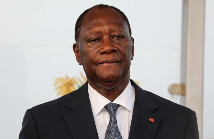 Côte d'Ivoire / Après Gbagbo, Alassane Ouattara frappé par un malheur