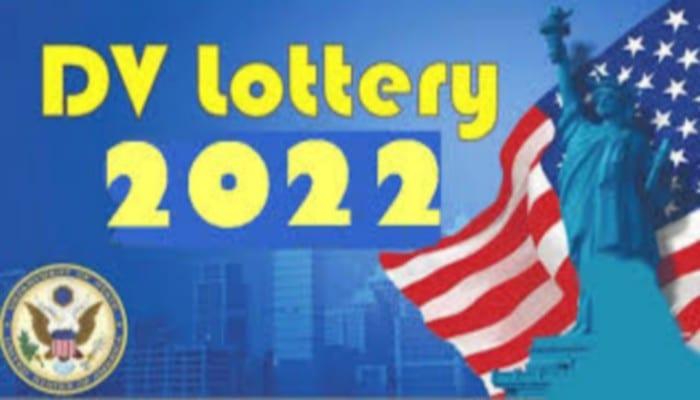 DV Lottery : après le Nigeria, voici les autres pays exclus pour l'année 2022