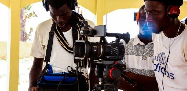 Cité du cinéma et de l'audiovisuel : le regard critique des professionnels