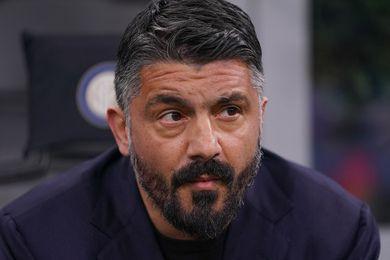 Italie : Naples perd sur tapis vert contre la Juve et prend un point de pénalité… –