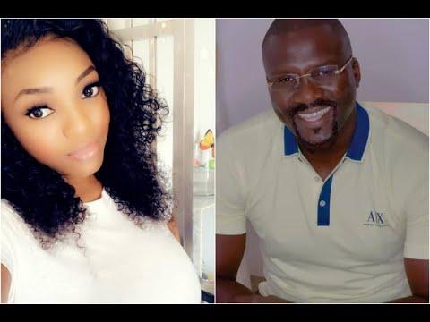 Al Khayri : Moustapha Dieng, l'ex de Viviane, se remarie ce samedi.