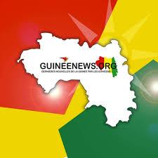 Présidentielle Guinée : Les fake news font rage…
