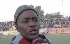 Modou Mbaye se prononce sur le problème entre Gaton Mbengue Lac2 et promet une saison de lutte …