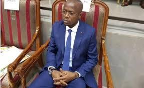 Trajectoire politique : Abdou Mbow, la petite histoire d'une grande ascension politique