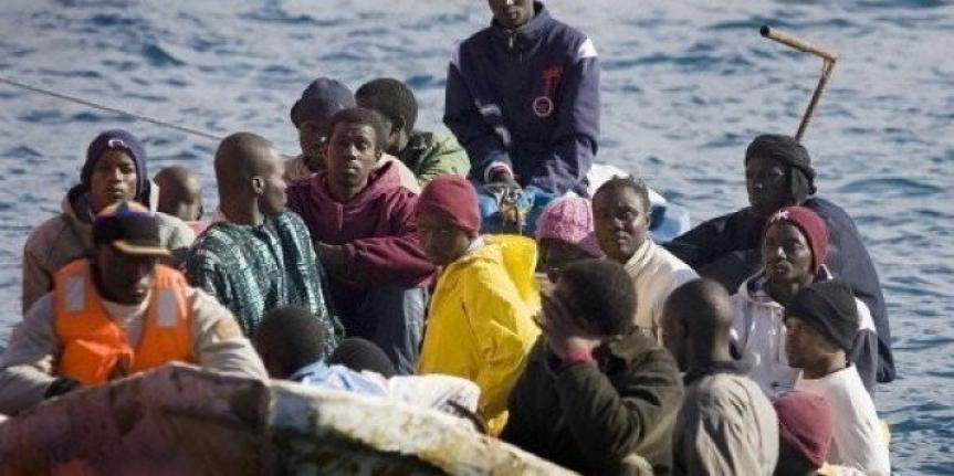 Immigration clandestine : Des jeunes interpellés par la gendarmerie à Kébémer