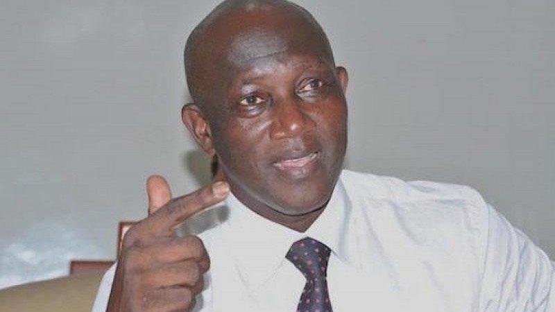 CNG : La piste Serigne Mbacké Ndiaye…