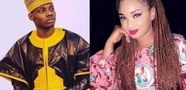 Sidiki Diabaté : le chanteur envoie un message fort à Mamacita depuis sa prison