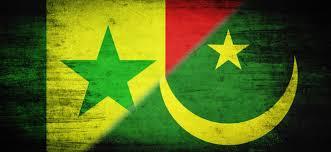 Sénégal-Mauritanie : Pourquoi ce match ne sera pas si Amical