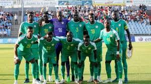 Amical Sénégal-Mauritanie : La force de l'adversaire des Lions décryptée