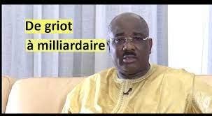 [Document] TF 15815/NGA À OUAKAM : Le propriétaire Farba Ngom brandit ses preuves irréfutables