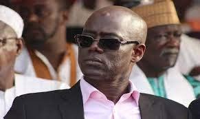 Samuel Sarr à Thierno Alassane Sall : « tu es incompétent, paresseux et corrompu »