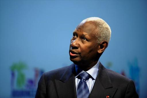 Limitation de mandats / L'ancien président Abdou Diouf fait une sortie surprenante: »A la tête d'un État, 2 mandats… »