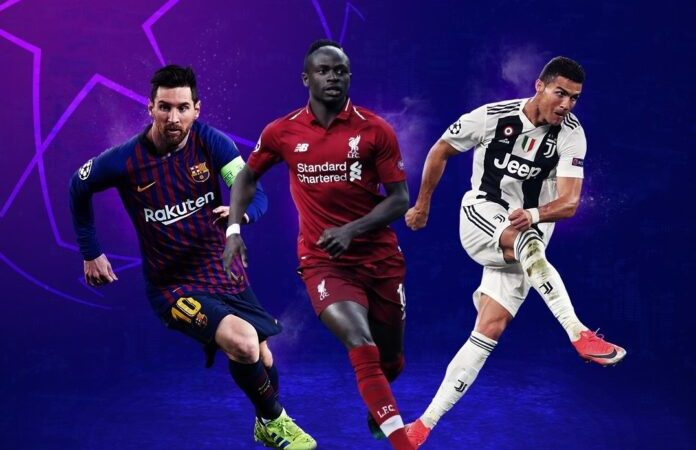 Maillots des footballeurs les plus vendus aux USA: Sadio Mané domine Messi et CR7 à Oregon