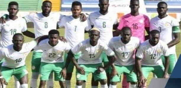 Can 2022: Le Senegal va jouer l'arbitre entre la Guinée Bissau et le Congo